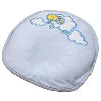 カバーリング リング枕 (ヒツジ)