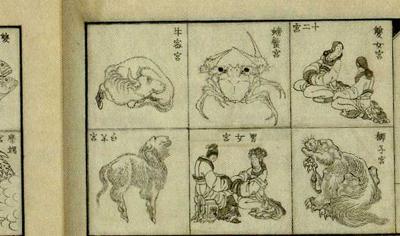 hokusai140620.jpg