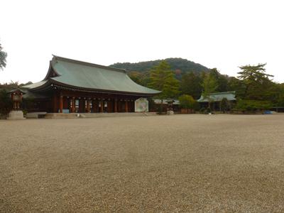 kasihara141213.jpg