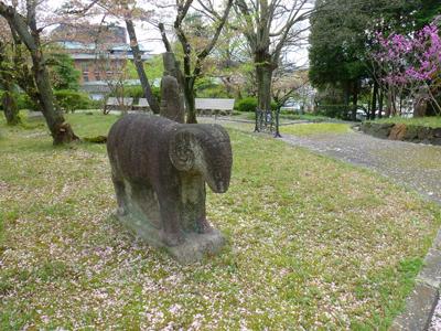 kyoutosekiyou150413no3.jpg
