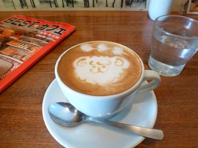latte150225.jpg