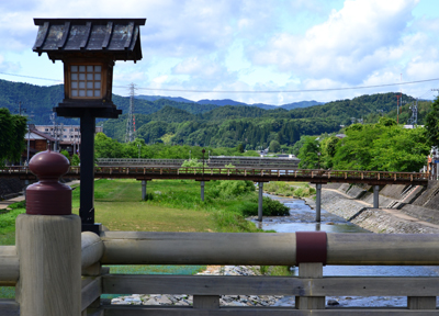 miyakawa160624.JPG