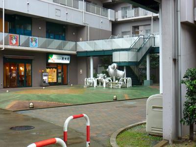 miyuki121018.jpg