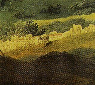 カスパー・ダーヴィト・フリードリヒの画像 p1_14