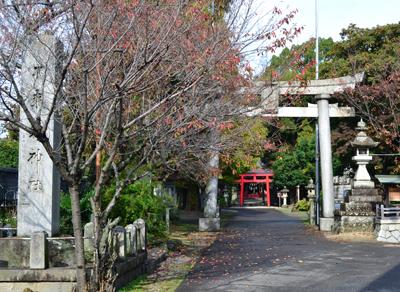 norazunomori161115.jpg