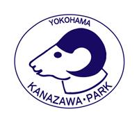 金沢動物園シンボルマーク
