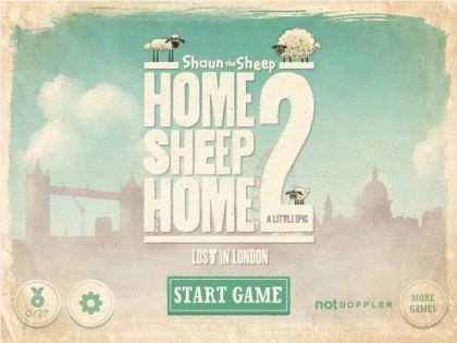 sheep111218.jpg