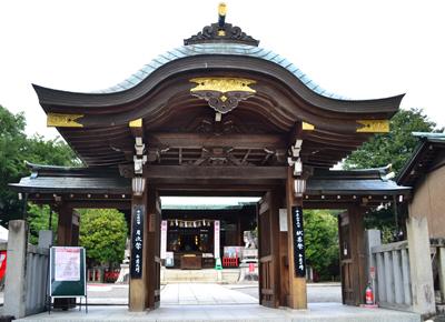 siroyama161024.jpg
