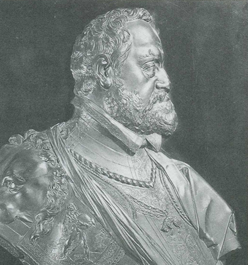 ルドルフ二世